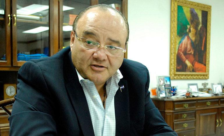 Jefe de campaña: Hay un crecimiento significativo en las filas del Partido Nacional