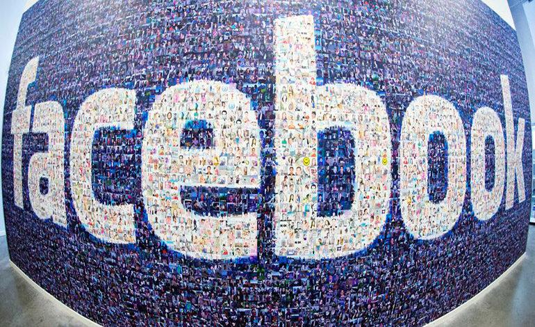 Facebook permite dirigir campañas de publicidad hacia antisemitas