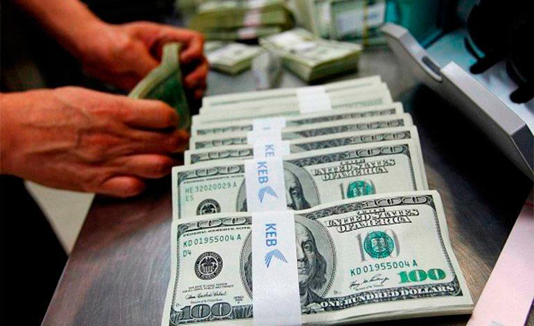 Honduras: Inversión extranjera crece un 2.6 %