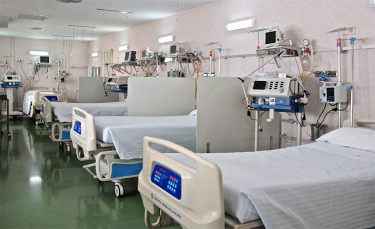 La ministra de Salud se disfraza para atrapar a empleados corruptos de un hospital