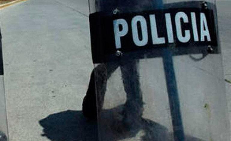 Ultiman a expolicía de Tránsito en Choluteca