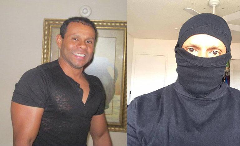 "Juez le niega fianza al ""terrorista"" Hondureño"
