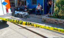 Joven muere electrocutado tras rozar cableado eléctrico