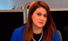 Canciller Agüero: Visita de embajadora Nikki Haley fortalece lucha contra el narcotráfico