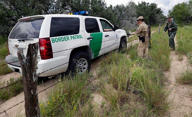 Arrestan en Arizona a hondureño ligado a pandilla MS-13