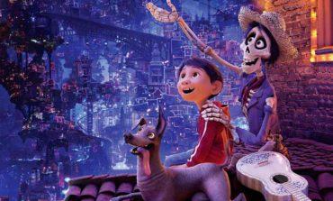 Coco, la película de animación que causa furor (Video)