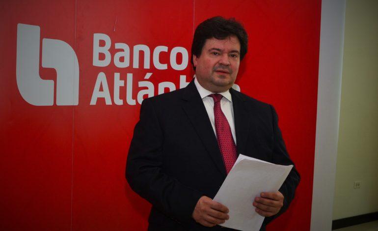 Buen manejo de macroeconomía permite a Banco Atlántida expandir operaciones