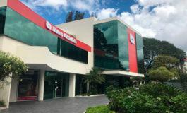 Expansión de Banco Atlántida en El Salvador es muestra de solidez financiera