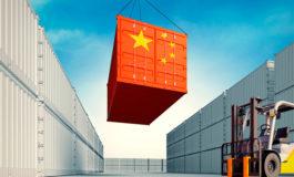 Panamá espera iniciar este año negociación con China para acuerdo comercial