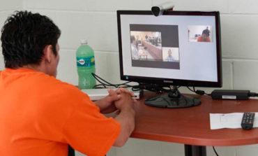 Honduras sería el primero en utilizar los juicios virtuales
