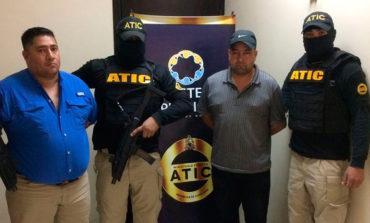 Caen policías que presentaron pruebas falsas en caso de Berta Cáceres (Video)