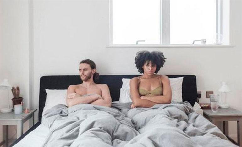 Descubre como tus padres y tus amigos definen lo que duran tus relaciones