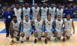 Americup 2021: Honduras en grupo ´b´ del preclasificatorio