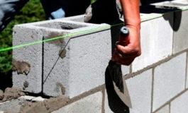 Expertos indican que se deben construir 40 mil casas al año para reducir el déficit