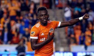 Dynamo Houston compra a Elis