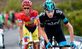 """Kittel cree que el caso Froome es una """"catástrofe"""" para el ciclismo"""