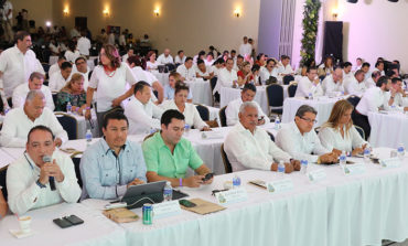 Entre 3 y 9 de enero se reinician sesiones del Congreso Nacional