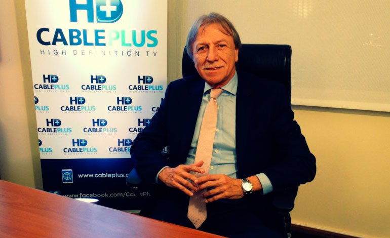 Acuerdos comerciales del fútbol uruguayo generarán unos tres millones de dólares