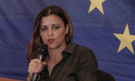 Marisa Matías: El sistema se pudo haber caído 5,000 veces, pero siempre habrá forma de comprobar con actas