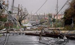 Prosiguen proyecto de remoción de embarcaciones en P.Rico afectadas por María