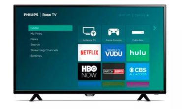 El Salvador comienza con la transición de la televisión análoga a la digital