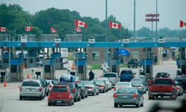 Canadá se organiza para evitar llegada masiva de inmigrantes salvadoreños
