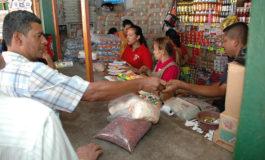 El debate ahora es por precios de canasta básica de alimentos