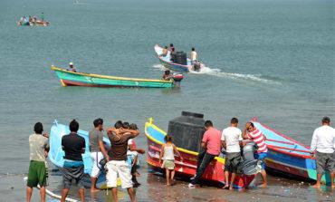 Honduras ocupa copresidencia del Foro Mundial de Pescadores