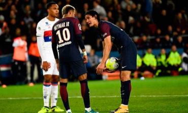 Liga francesa suspende el uso del ojo de halcón por sus fallos