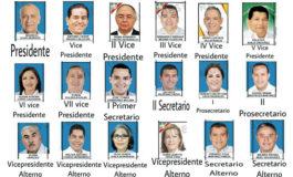 Nuevo Congreso Nacional tendrá entre sus retos la gobernabilidad y consensos