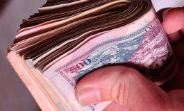 Obreros exigen acomodar el índice inflacionario a sueldos