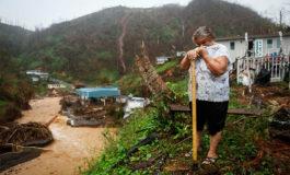 La CIDH insta a EE.UU. a garantizar de inmediato los DD.HH. en Puerto Rico