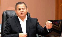 """Romeo Vásquez: """"Apoyaremos al CN a quien ofrezca garantías de bienestar al pueblo"""""""