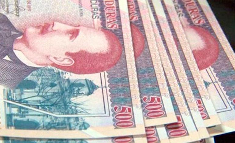 Unos $11 millones invierten en renovación de billetes