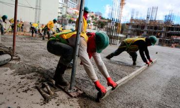 Constructores piden proyectos sostenibles a corto y largo plazo