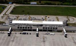Aeropuerto Villeda Morales entre los cinco mejores de Latinoamérica