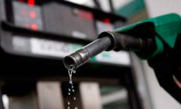 Los precios de combustibles subirán más de un lempira el próximo lunes