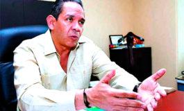 Presentan proyecto de decreto para despenalizar los delitos contra el honor