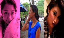 Mujeres poetas: Ana Lu, Heydi Alachán, María Fernanda Sauceda