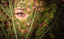 ¿Qué es el mal de ojo?