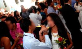 Preocupante aumento de divorcios en Honduras