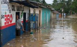 Reabren en Puerto Rico centros turísticos cerrados tras el paso del huracán María