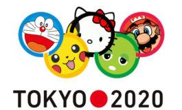 Las mascotas olímpicas de Tokio-2020, una cuestión muy seria en Japón