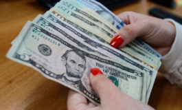 Conflicto político ahuyenta los inversionistas insisten analistas