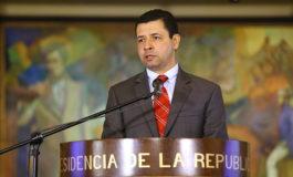 Honduras:  A $ 1,600 millones subirá la inversión extranjera directa en 2018