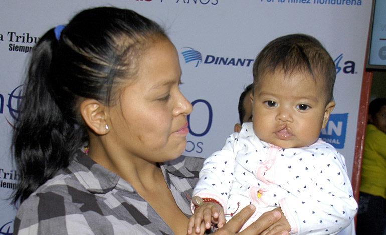 Operarán 130 pacientes del Hospital San Felipe