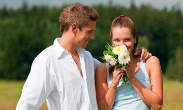 Ideas para reconquistar a tu pareja este 14 de febrero