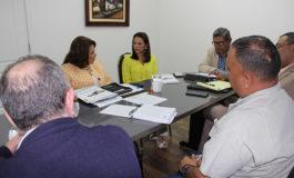 Impulsan Mesas de Protección de la Niñez en los municipios
