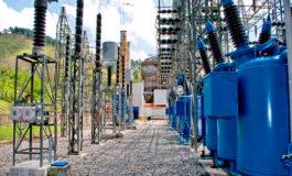 Energía renovable creció un 16.86% en Honduras
