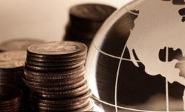 Inversión extranjera podría crecer un 33%